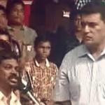 Testimonial Kamaleshan